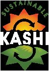logoKashi