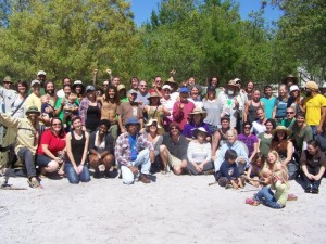 2015 FL Permaculture Convergence