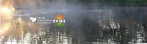 fpc-kashi-ganga
