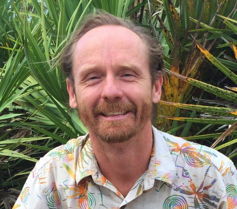 Terry Meer