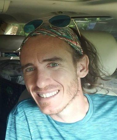 David Ahlgren